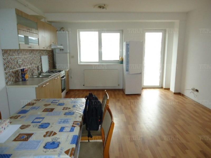 Apartament Cu 2 Camere Floresti ID I1141354 1