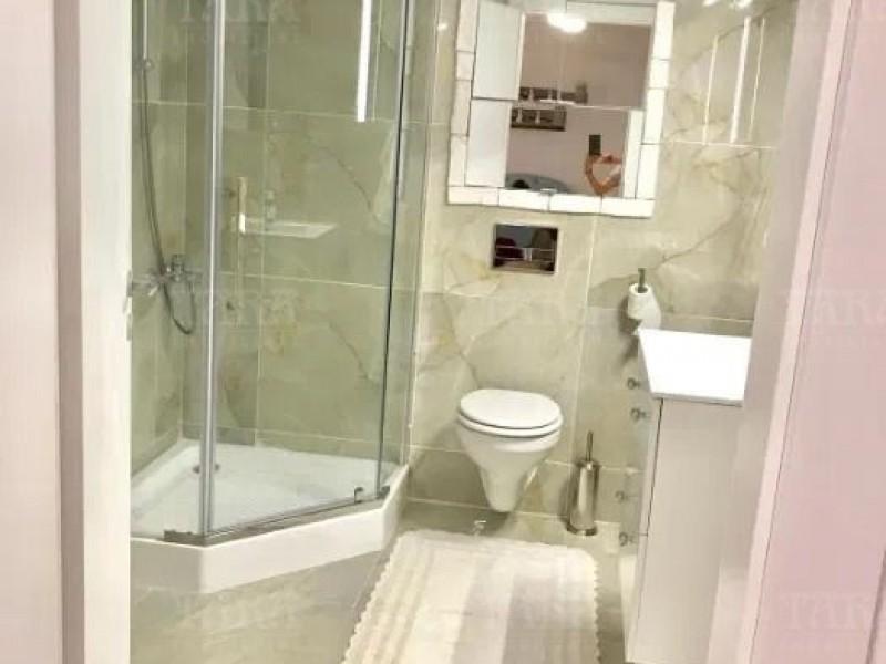 Apartament Cu 2 Camere Marasti ID V1068023 7