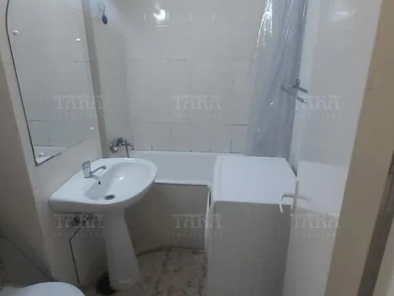 Apartament Cu 1 Camera Manastur ID V997953 5