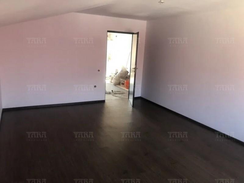 Apartament Cu 3 Camere Floresti ID V896649 2