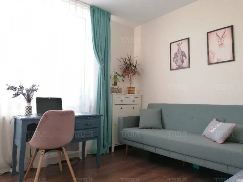 Apartament Cu 3 Camere Iris ID V1082908 5
