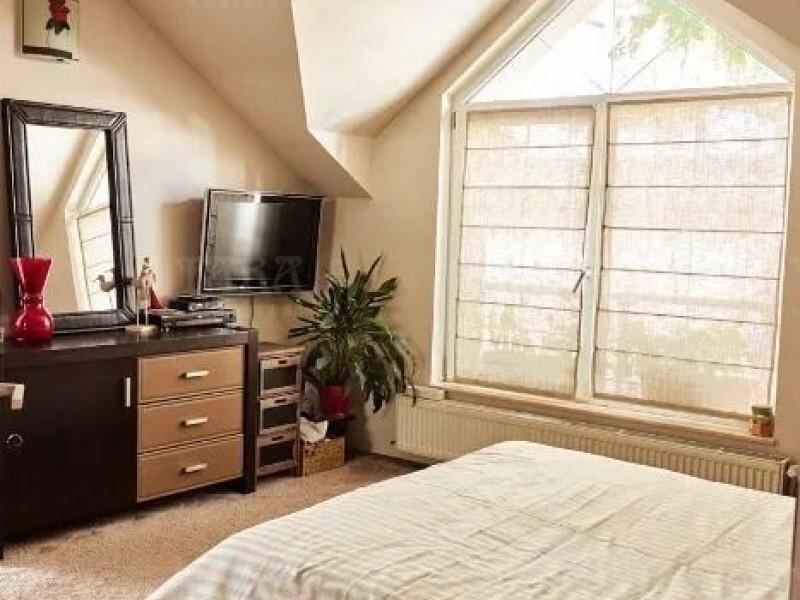 Casa Cu 5 Camere Gruia ID V1043553 5