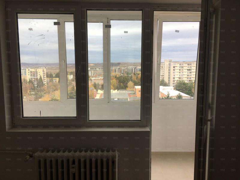 Apartament Cu 2 Camere Gheorgheni ID V819039 2