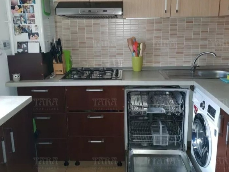 Apartament Cu 2 Camere Floresti ID V667332 1