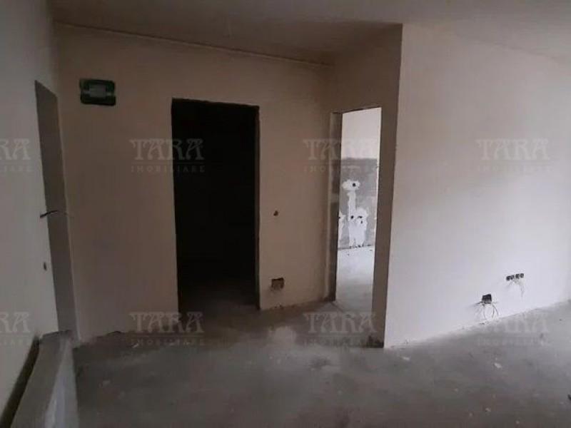Apartament Cu 2 Camere Baciu ID V1099074 1