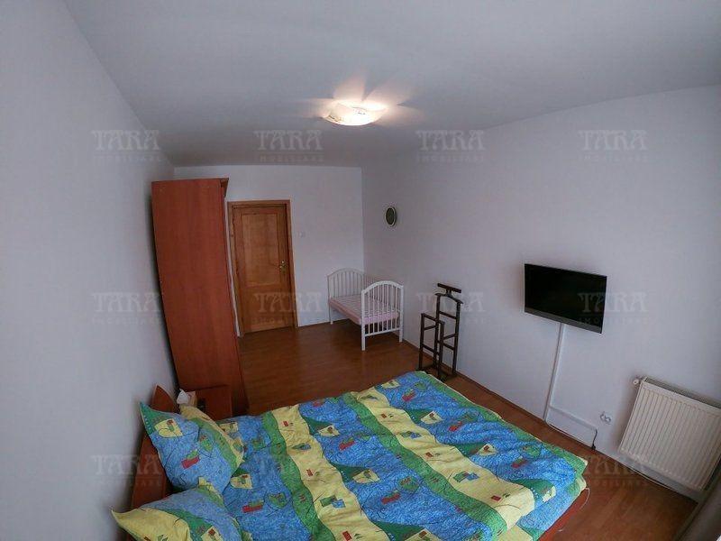 Apartament Cu 2 Camere Buna Ziua ID V959515 8
