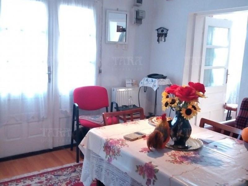 Casa Cu 4 Camere Someseni ID V664495 7