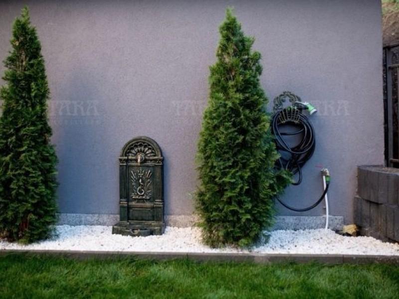 Apartament Cu 3 Camere Floresti ID V332682 4