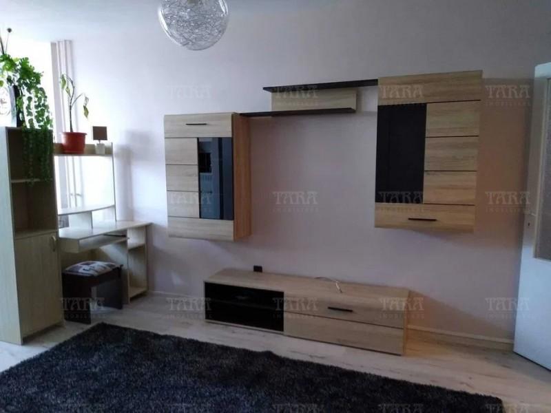 Apartament Cu 1 Camera Gheorgheni ID V1192729 3