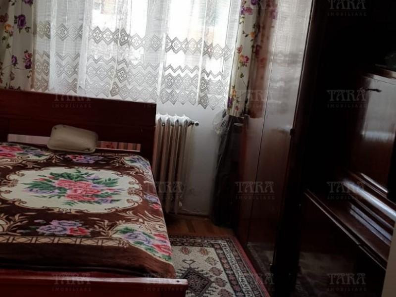 Apartament Cu 3 Camere Manastur ID V908795 6