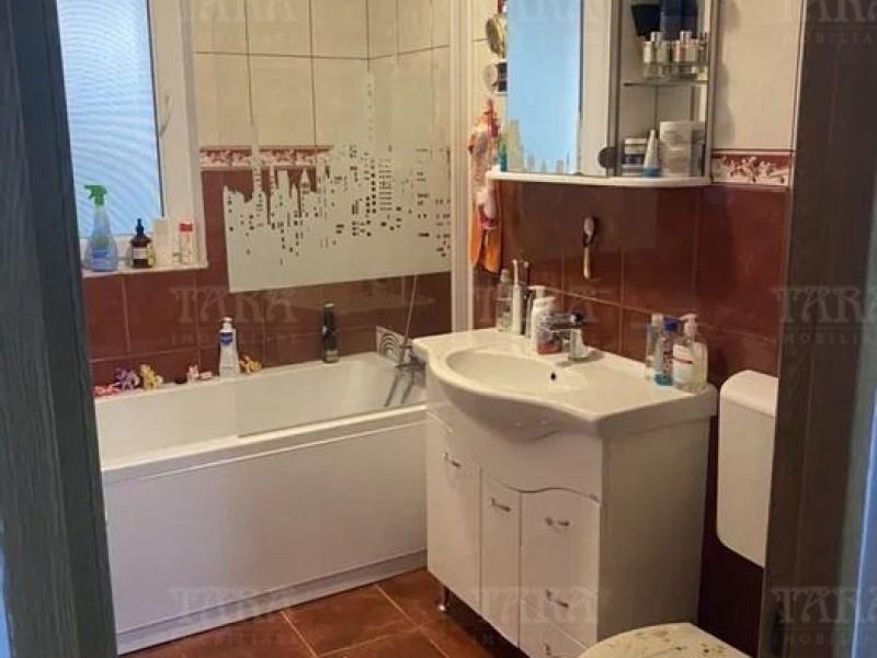 Apartament Cu 2 Camere Floresti ID V1036074 7