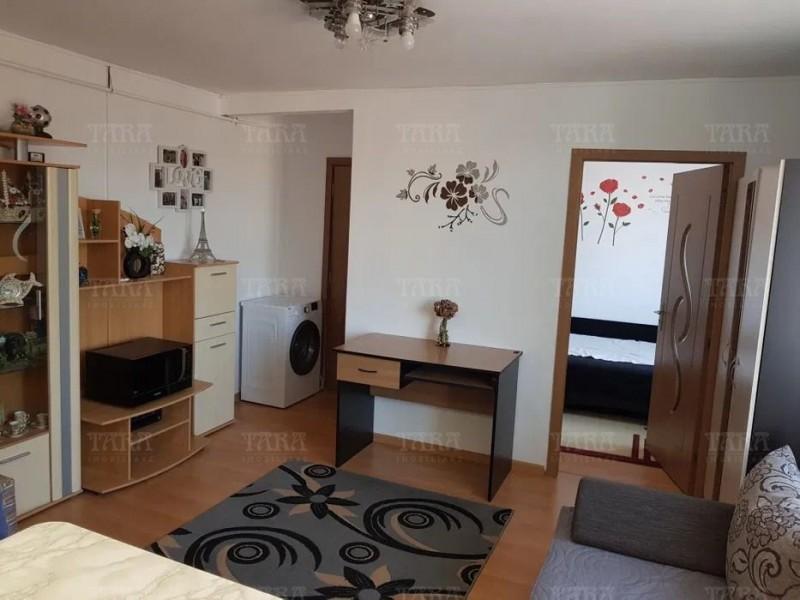 Apartament Cu 3 Camere Gheorgheni ID V444119 6