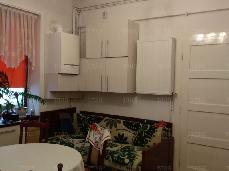 Apartament Cu 2 Camere Semicentral ID V879116 2