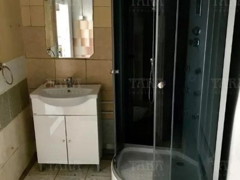 Apartament Cu 4 Camere Ultracentral ID V566720 5