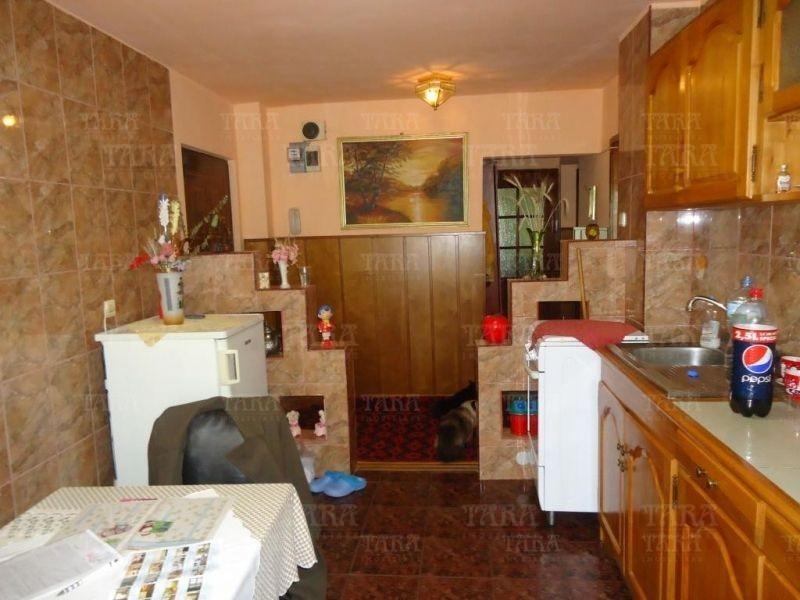 Apartament Cu 3 Camere Marasti ID V218864 14