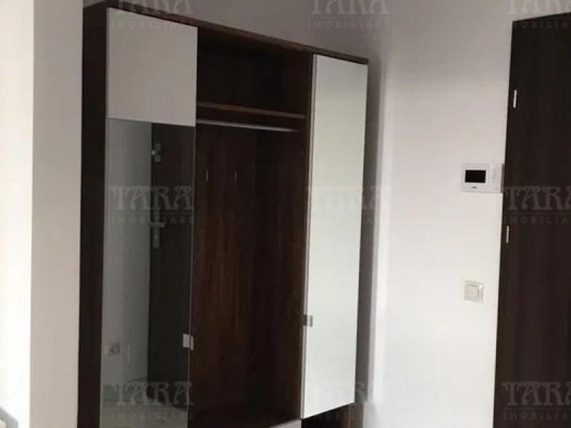 Apartament Cu 2 Camere Marasti ID V983349 4