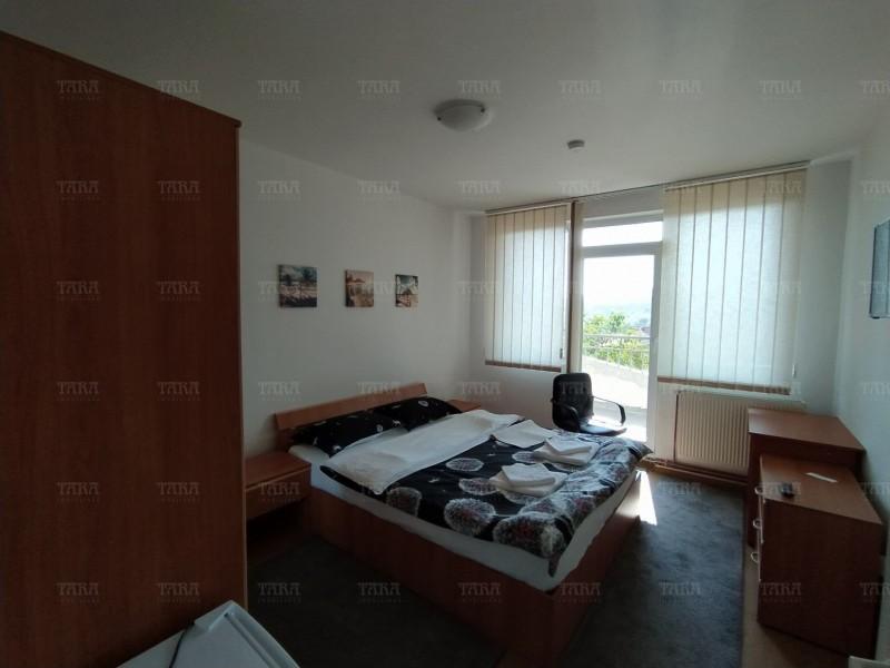 Casa Cu 11 Camere Buna Ziua ID I606516 4