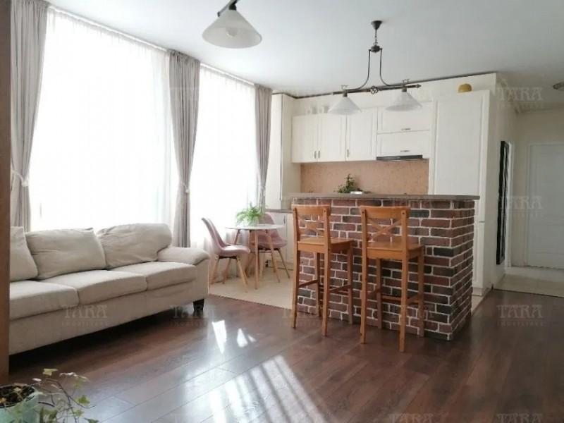 Apartament Cu 3 Camere Iris ID V1082908 2