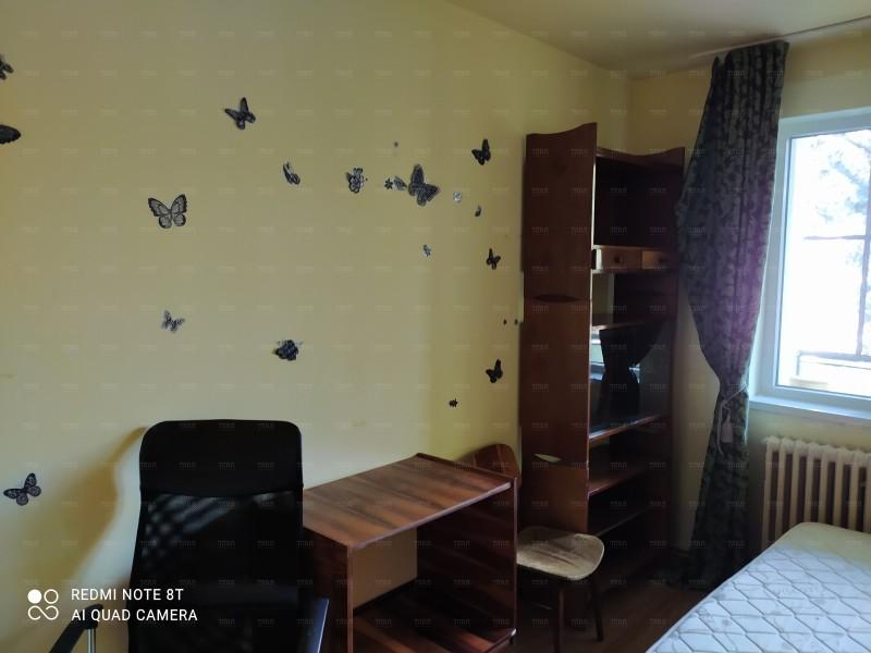 Apartament Cu 3 Camere Plopilor ID I1185301 9