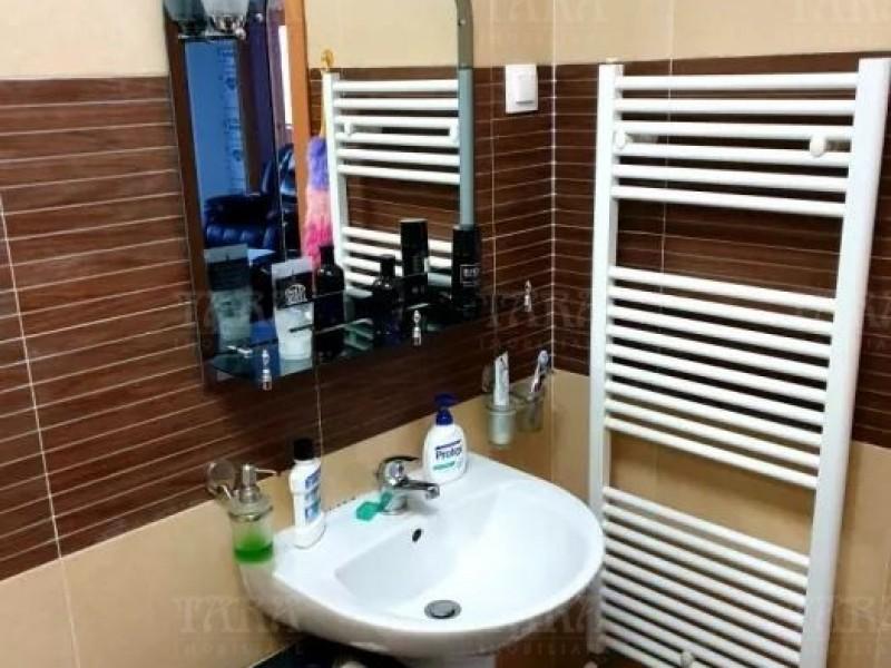 Apartament Cu 2 Camere Gheorgheni ID V642413 7