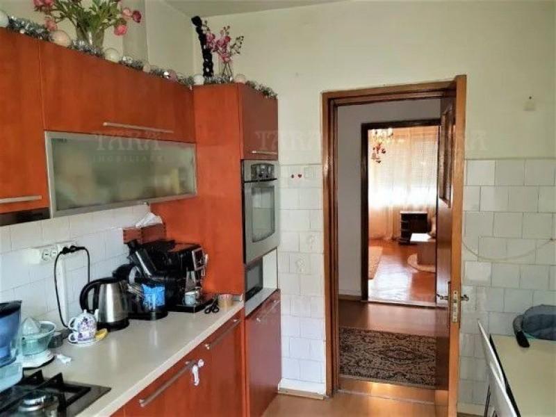 Apartament Cu 3 Camere Andrei Muresanu ID V841335 3