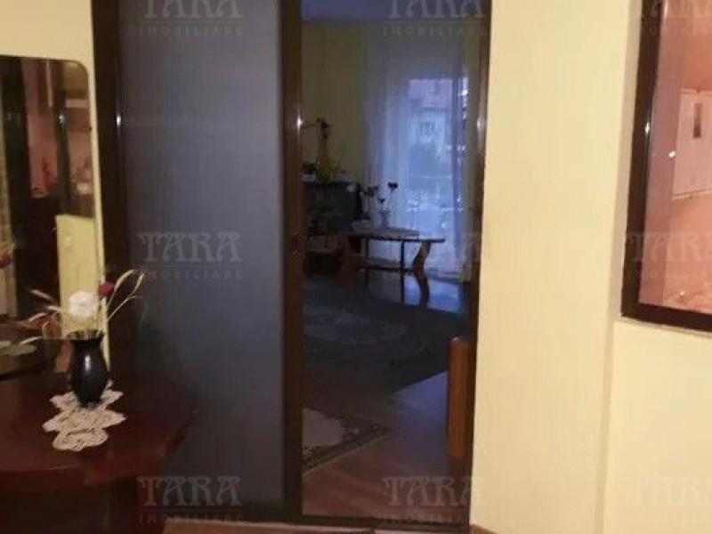 Apartament Cu 2 Camere Buna Ziua ID V865673 9