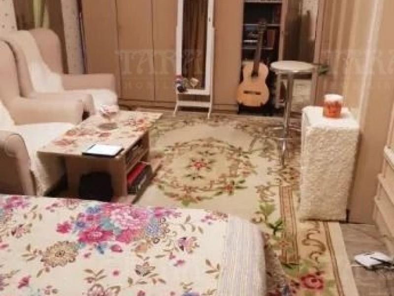 Apartament Cu 2 Camere Gruia ID V665595 3