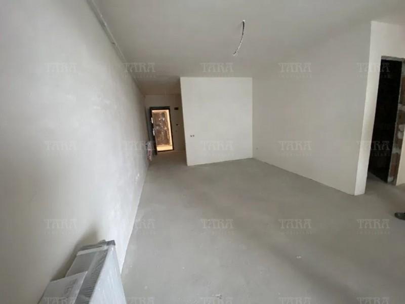 Apartament Cu 3 Camere Andrei Muresanu ID V1111134 1