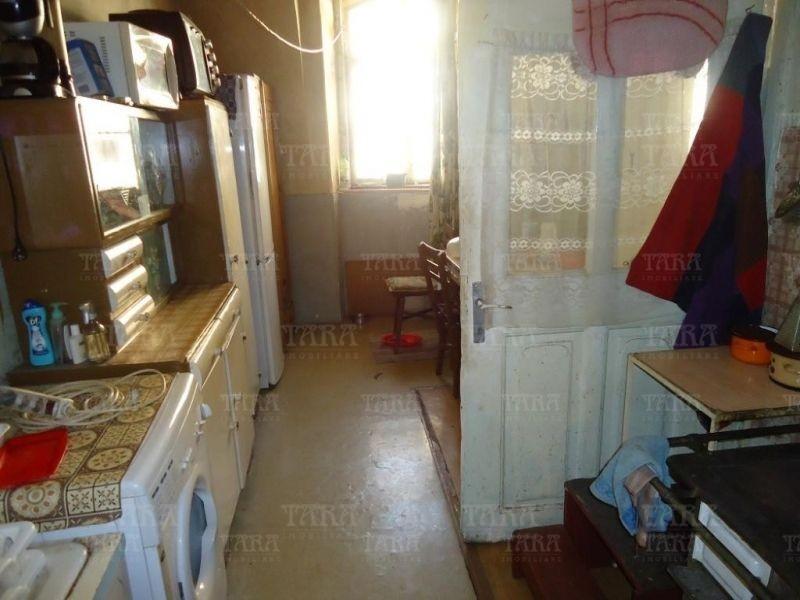 Apartament Cu 2 Camere Ultracentral ID V209868 4