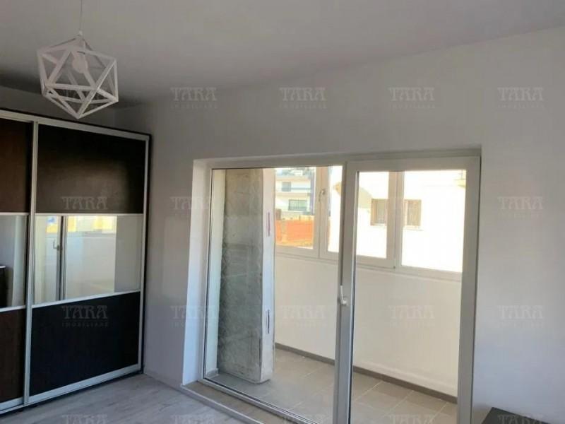 Apartament Cu 2 Camere Floresti ID V968151 5