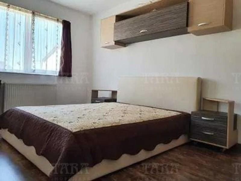 Apartament Cu 2 Camere Floresti ID V1032352 6