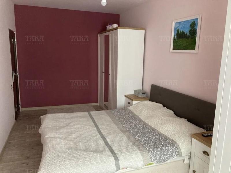 Apartament Cu 3 Camere Floresti ID V1113369 7