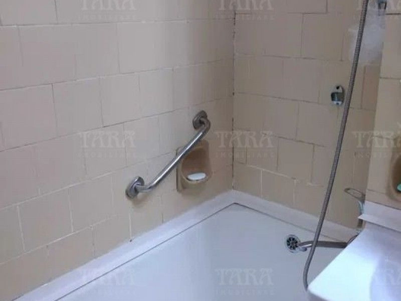 Apartament Cu 2 Camere Manastur ID V1221005 8