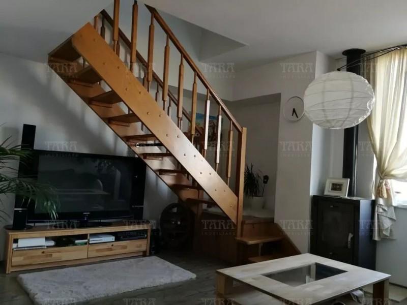 Apartament Cu 3 Camere Iris ID V782382 1