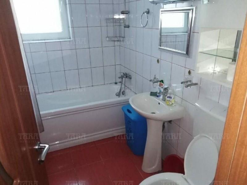 Apartament Cu 2 Camere Floresti ID V1280923 7
