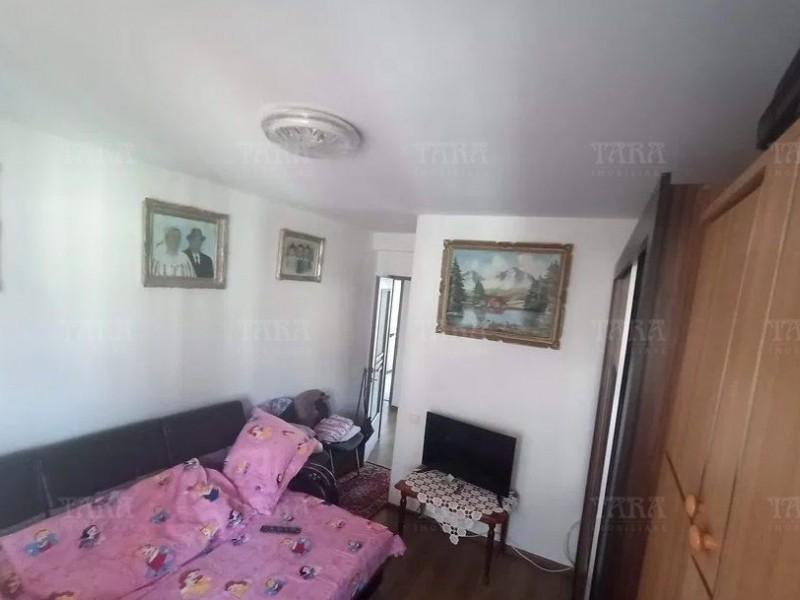 Apartament Cu 2 Camere Floresti ID V923540 2
