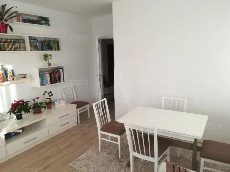 Apartament Cu 2 Camere Baciu ID V979476 1