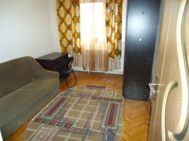 Apartament Cu 3 Camere Manastur ID I1189808 5