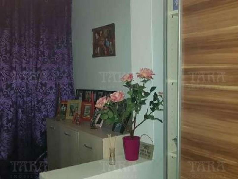 Apartament Cu 4 Camere Manastur ID V448530 3