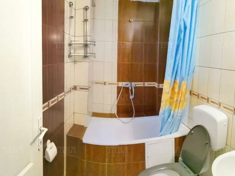 Apartament Cu 3 Camere Europa ID I1053585 8