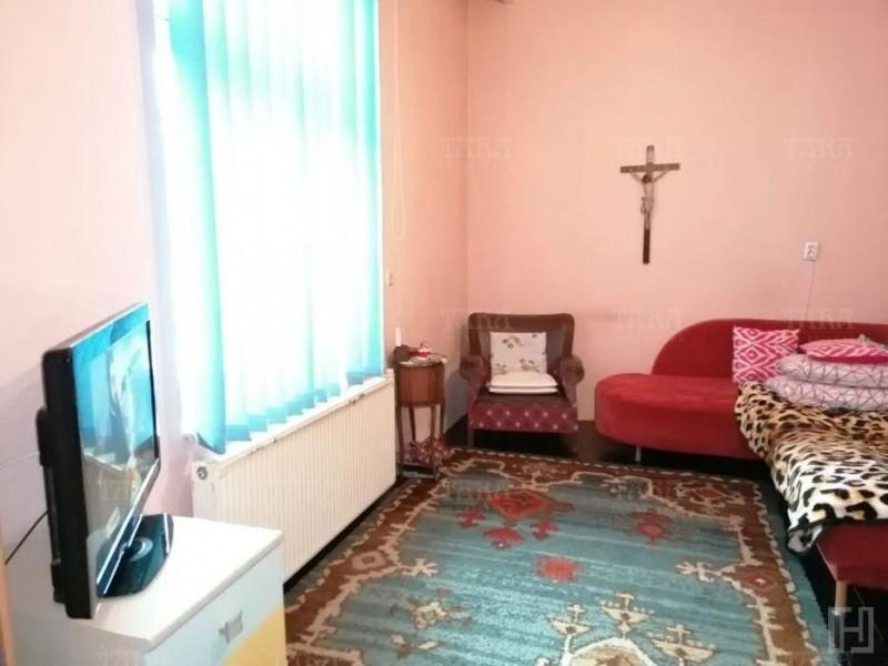 Apartament Cu 2 Camere Andrei Muresanu ID V1164943 4