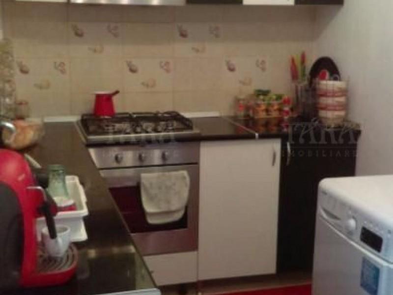 Apartament Cu 3 Camere Manastur ID V364402 3