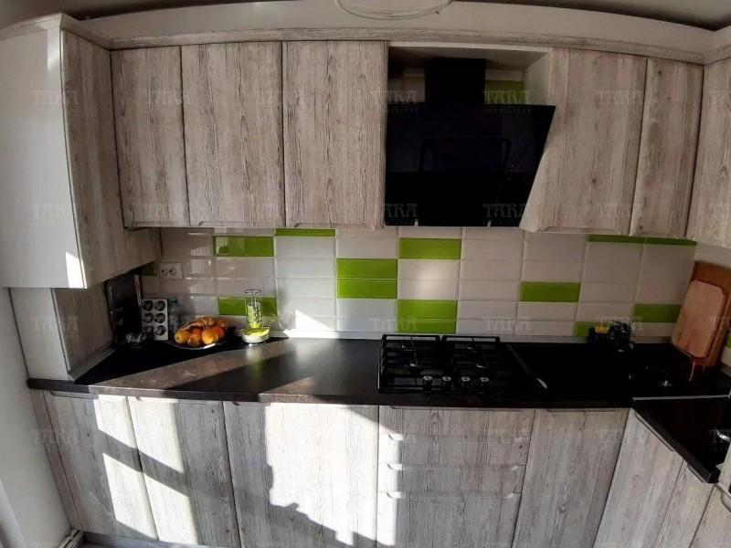 Apartament Cu 3 Camere Grigorescu ID V1250130 6