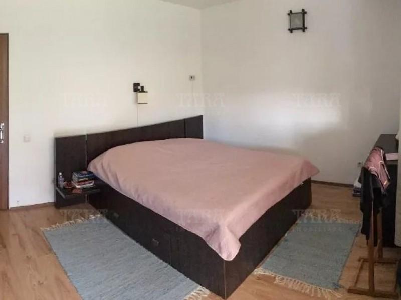 Casa Cu 4 Camere Floresti ID V815841 5
