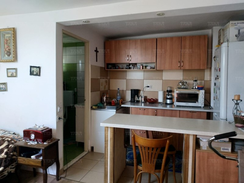 Casa Cu 4 Camere Dambul Rotund ID V1178164 5