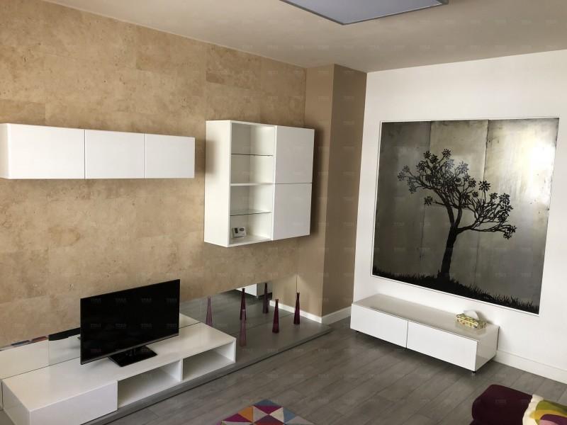 Apartament Cu 2 Camere Zorilor ID I1022953 3