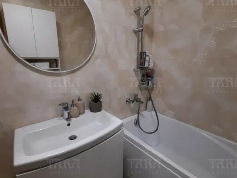 Apartament Cu 3 Camere Apahida ID V1196813 7