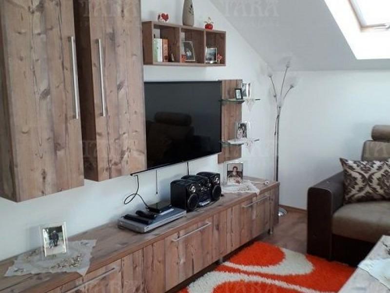 Apartament Cu 2 Camere Europa ID V587527 2