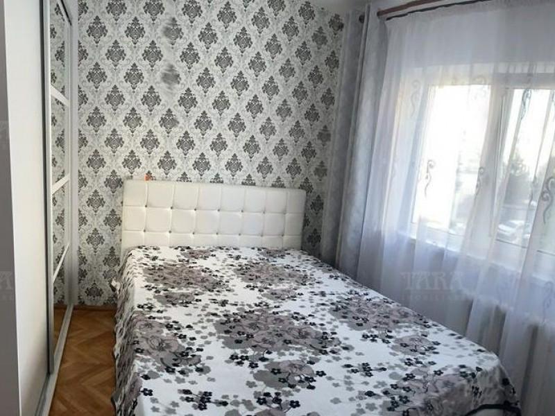Apartament Cu 3 Camere Manastur ID V987468 4