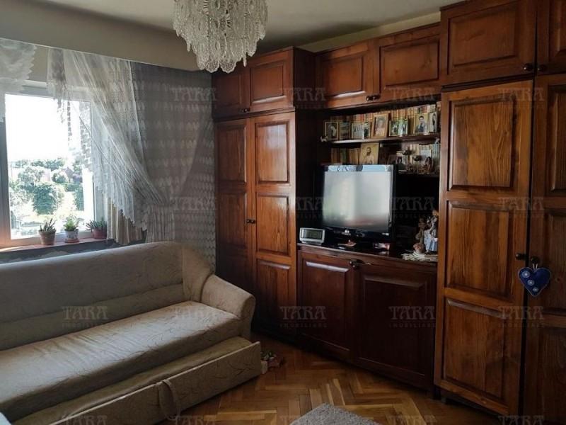 Apartament Cu 4 Camere Marasti ID V437796 2